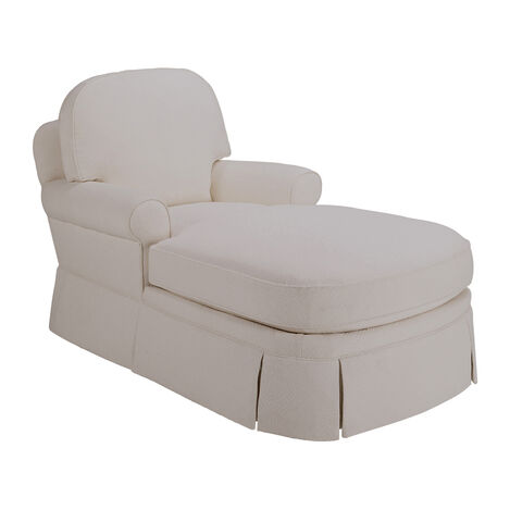 Victoria Chaise ,  , large