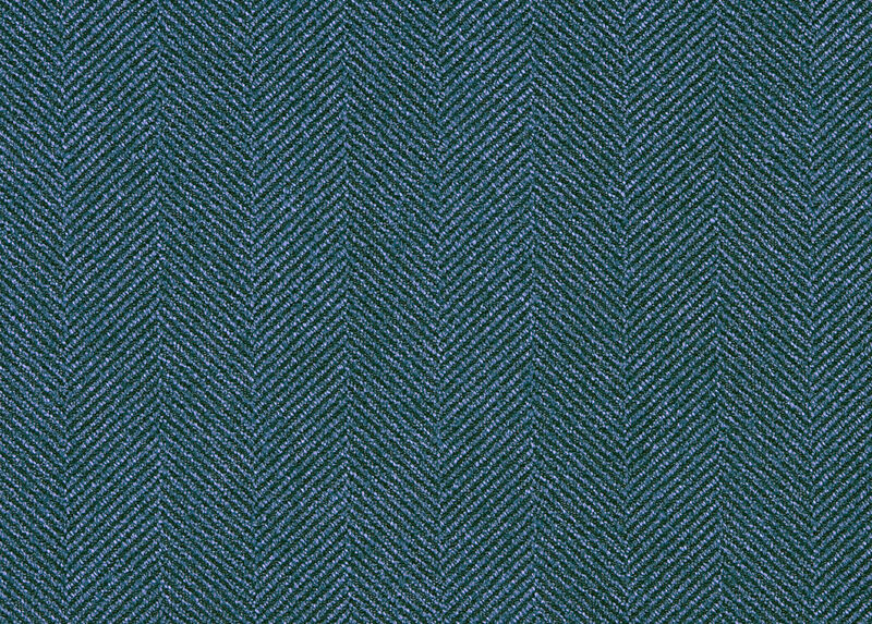 Turner Chambray Fabric by the Yard ,  , large_gray