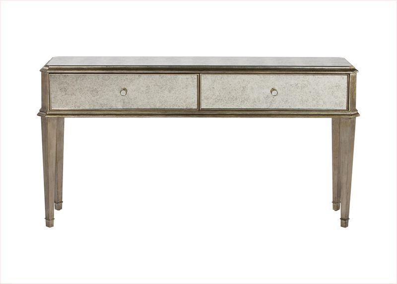 Vivica Sofa Table ,  , large_gray