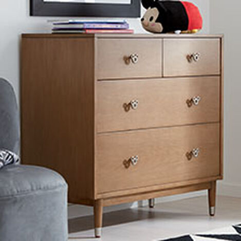 Carolwood Small Dresser ,  , hover_image