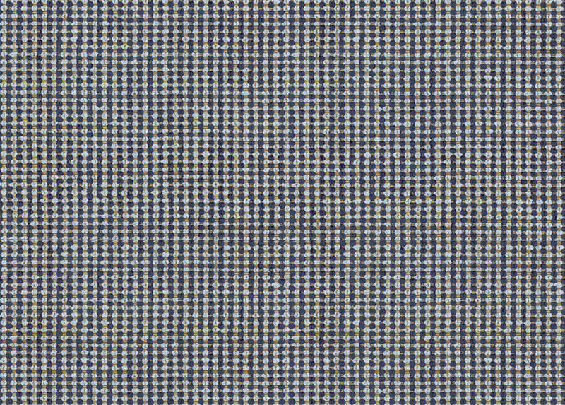 Sawyer Ink Fabric by the Yard ,  , large_gray