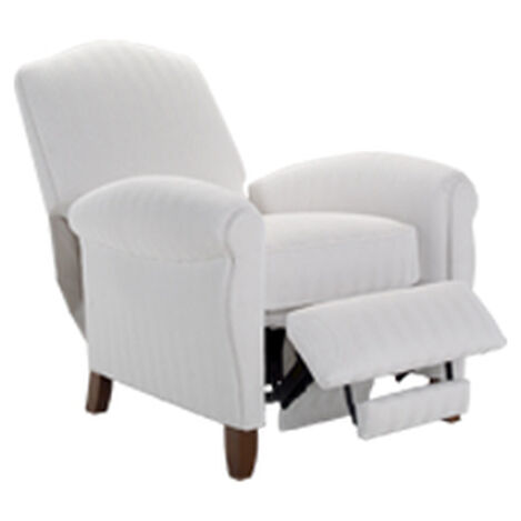 Paloma Recliner ,  , hover_image