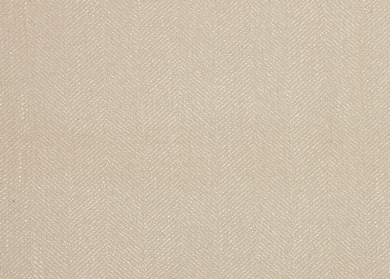 Turner Pearl Fabric