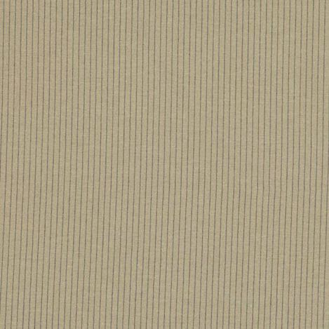 Essex Navy Fabric ,  , large