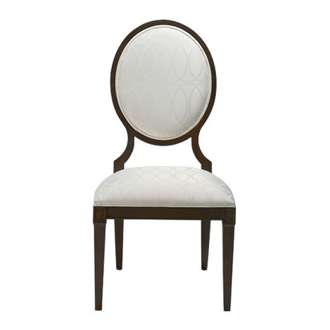 Lindsay Side Chair ,  , large