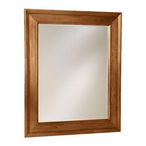 Bevan Mirror ,  , large