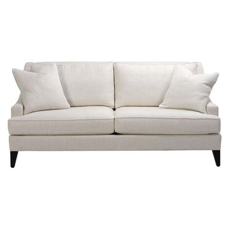 Emerson Sofa ,  , large