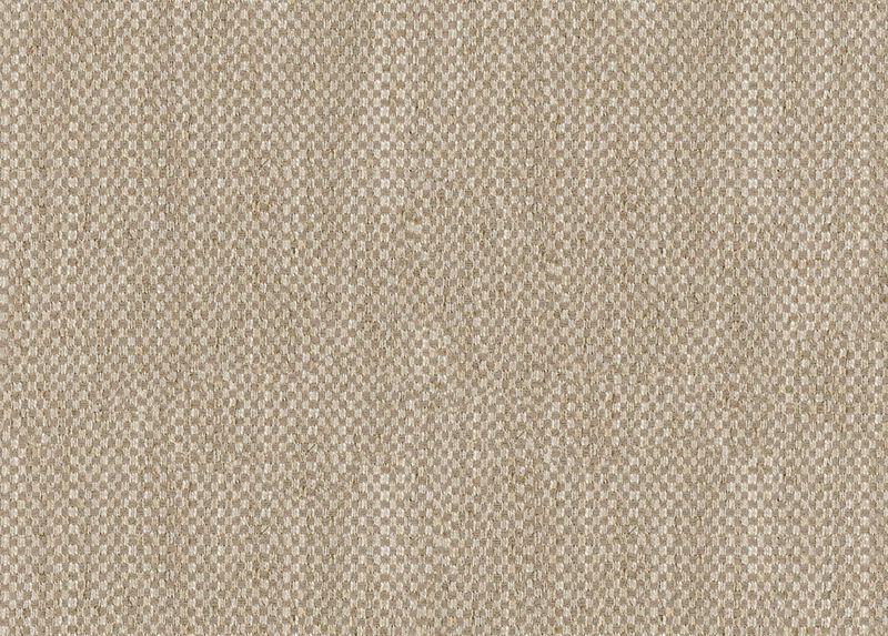 Cain Mushroom Fabric by the Yard ,  , large_gray