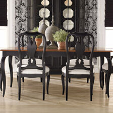 Awesome ... Large Odette Side Chair , , Hover_image