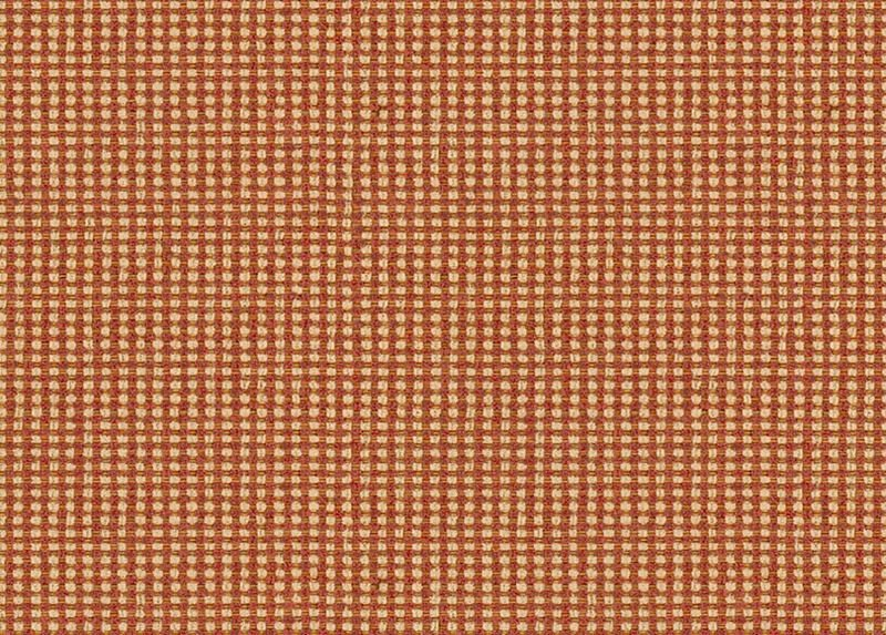 Sawyer Coral Fabric by the Yard ,  , large_gray