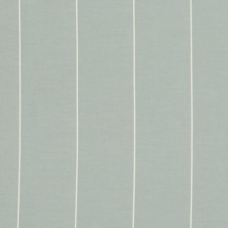 Catalina Seaglass Fabric ,  , large