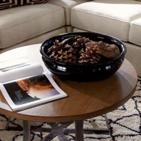 Grande Black Bowl ,  , hover_image