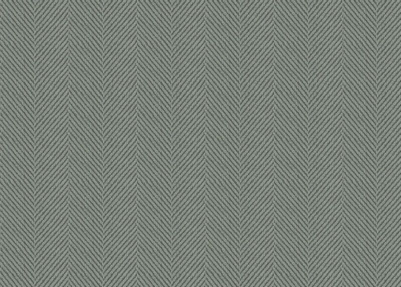 Gable Slate Fabric by the Yard ,  , large_gray