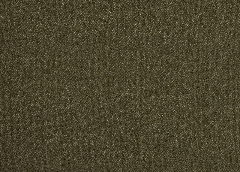 Turner Lentil Fabric by the Yard ,  , large_gray