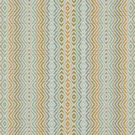Ambrose Seaglass Fabric ,  , large