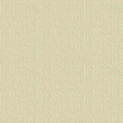 Serenity Seafoam Fabric ,  , large