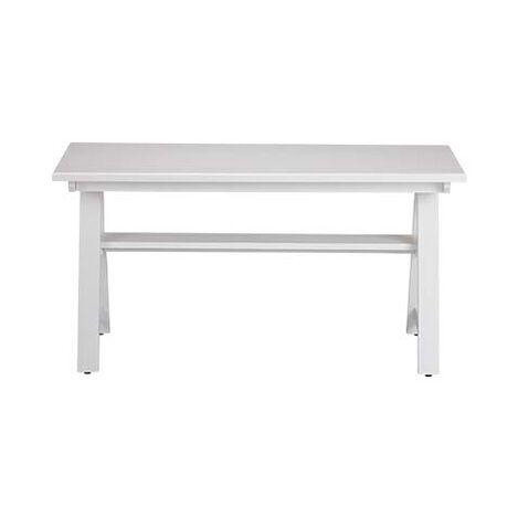 Big Idea Craft Table ,  , large