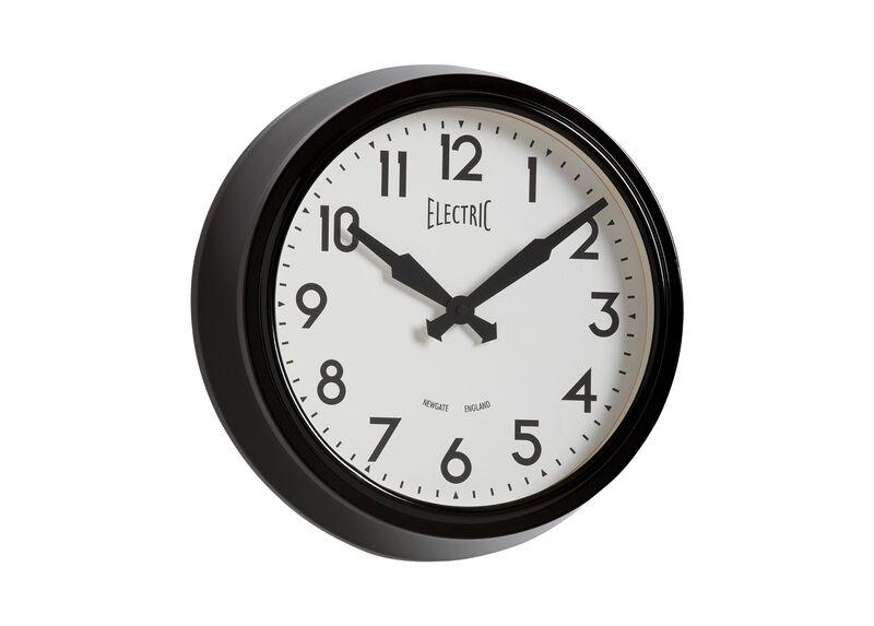 Jane Wall Clock ,  , large_gray