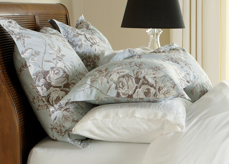 Loxley Floral Sham ,  , large_gray