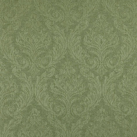 Bolasie Green Fabric ,  , large