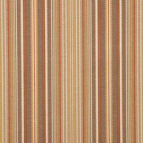Sutton Sage Fabric ,  , large