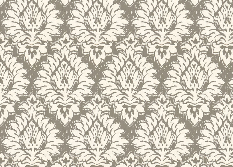 Talora Gray Fabric ,  , large_gray