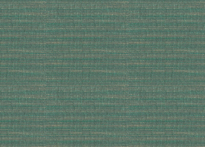 Suri Seaglass Fabric by the Yard ,  , large_gray