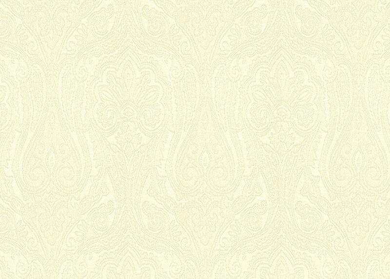 Brynn White Fabric ,  , large_gray
