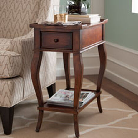 Marc Accent Table ,  , hover_image