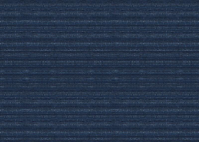 Suri Blue Fabric ,  , large_gray