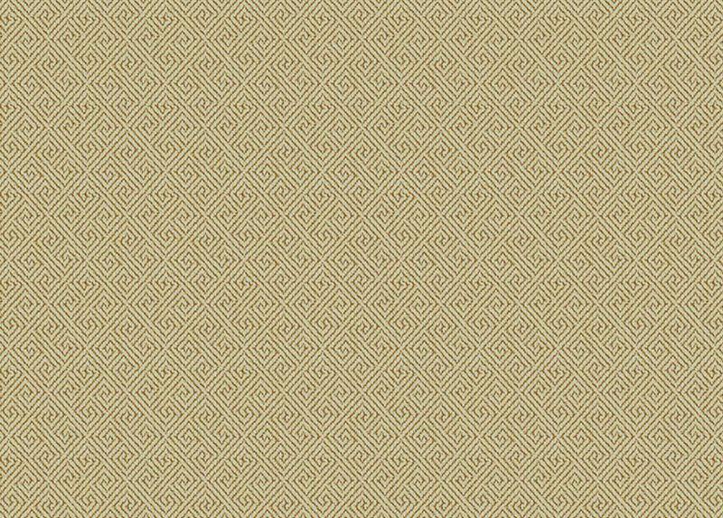 Calvin Natural Fabric by the Yard ,  , large_gray