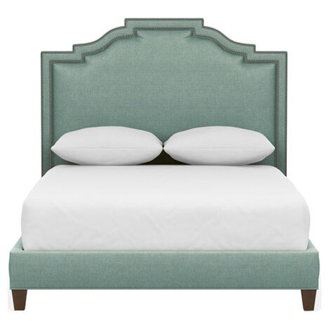 Quinn Bed ,  , large