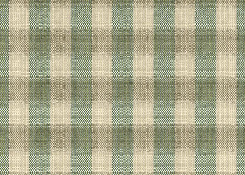Cree Seaglass Fabric by the Yard ,  , large_gray