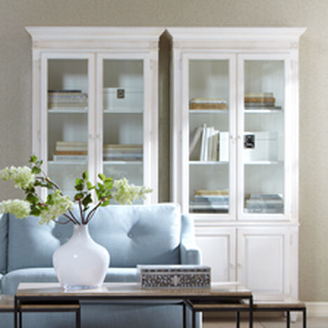 Pièrre Curio Cabinet ,  , hover_image