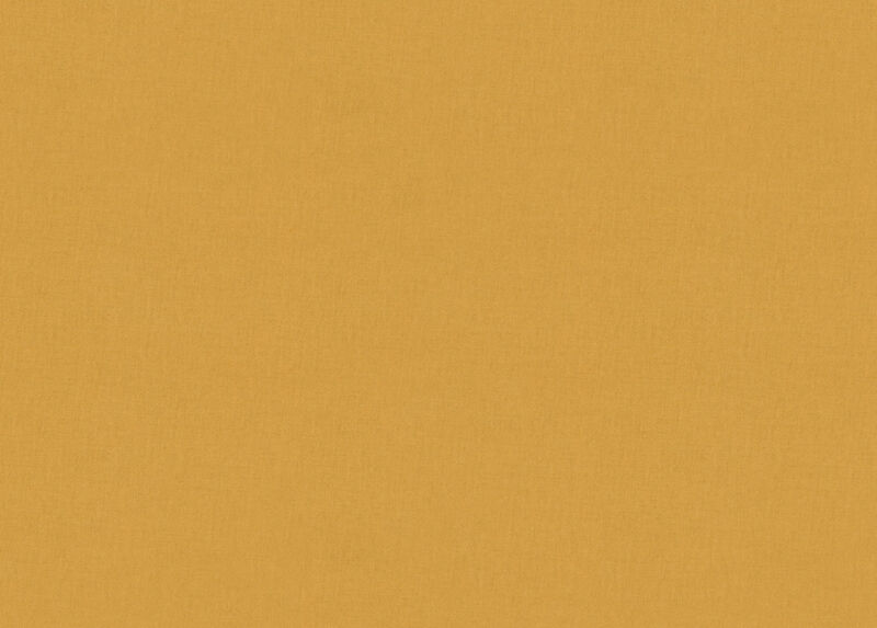 Mateo Yellow Fabric by the Yard ,  , large_gray