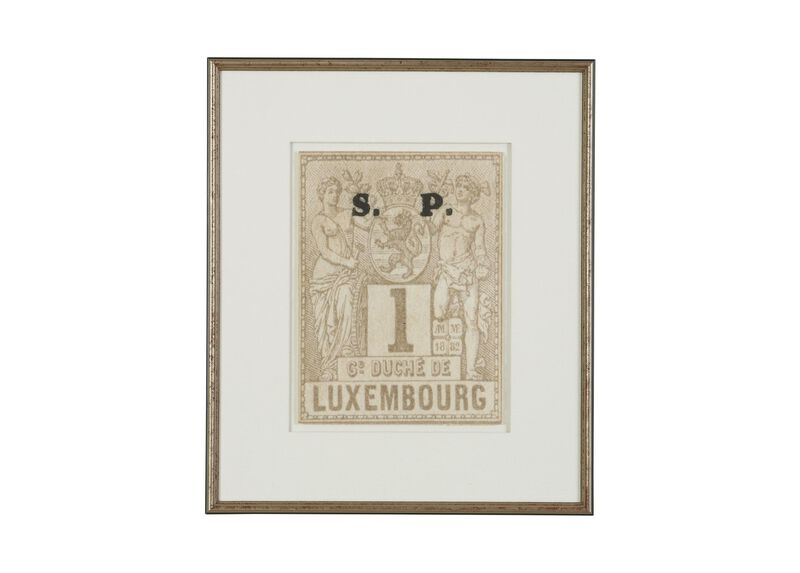 Luxembourg ,  , large_gray