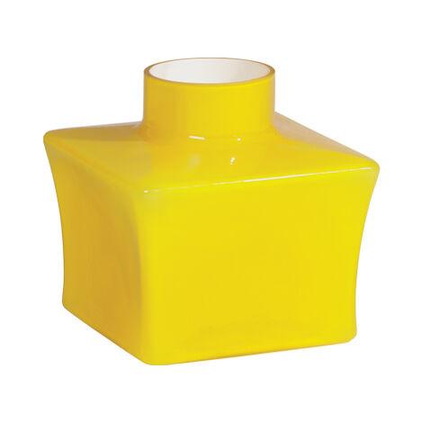 Ensemble Vase, Sunshine ,  , large