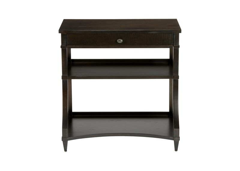 Beatrice Side Table Night Tables