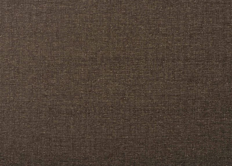 Colback Graphite Fabric ,  , large_gray