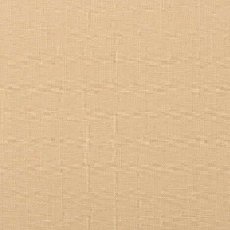 Fonte Parchment Fabric ,  , large