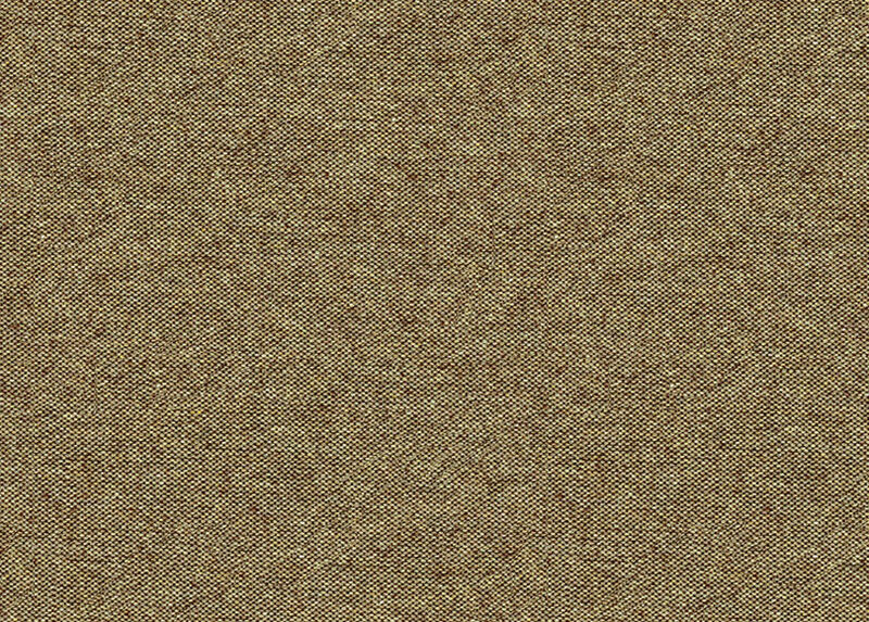 Emaline Brown Fabric by the Yard ,  , large_gray