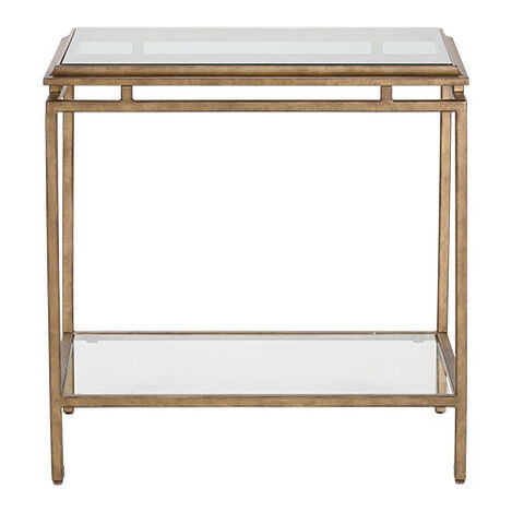 Beacon End Table ,  , large