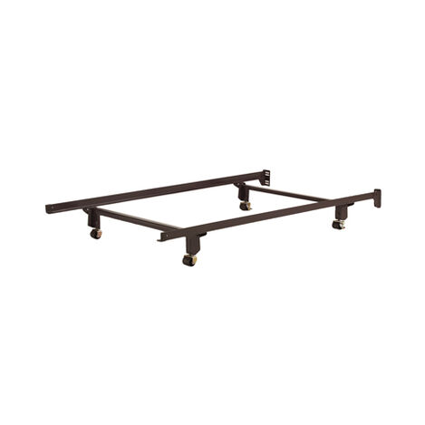 Instant Metal Bed Frame ,  , large