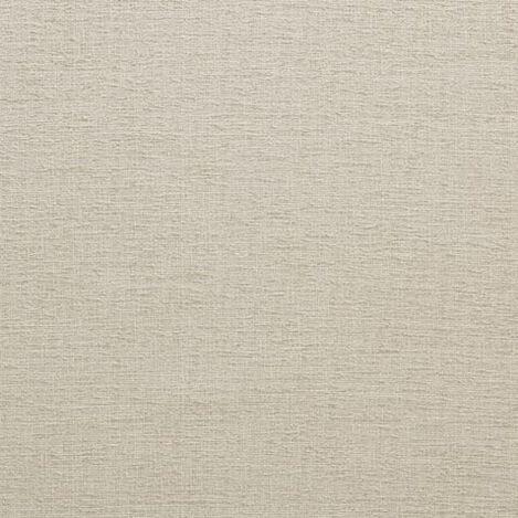 Palmer Pearl Fabric ,  , large