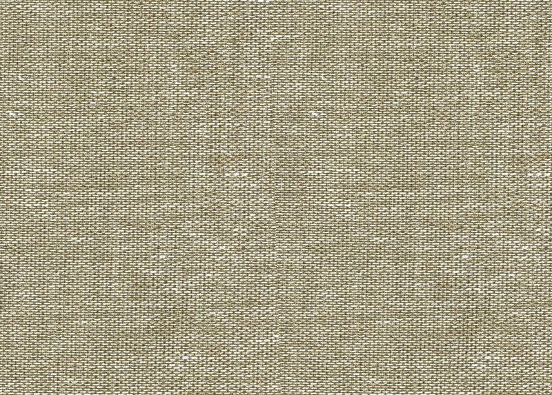Brandi Gray Fabric ,  , large_gray