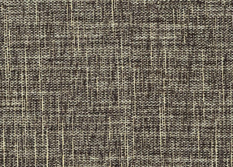 Serene Granite Fabric ,  , large_gray