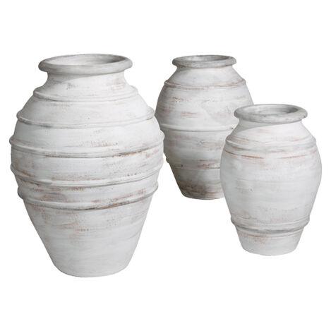 Beryl Floor Urns ,  , large