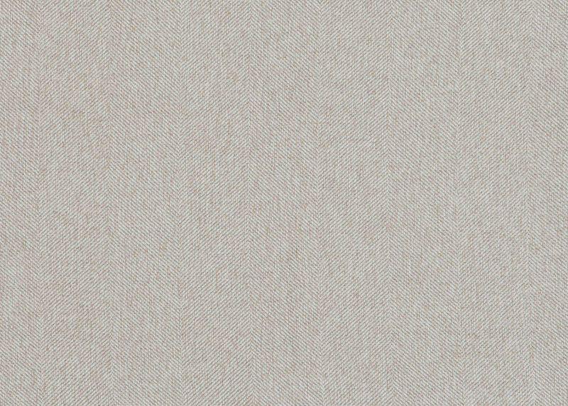 Hayes Wheat Fabric ,  , large_gray