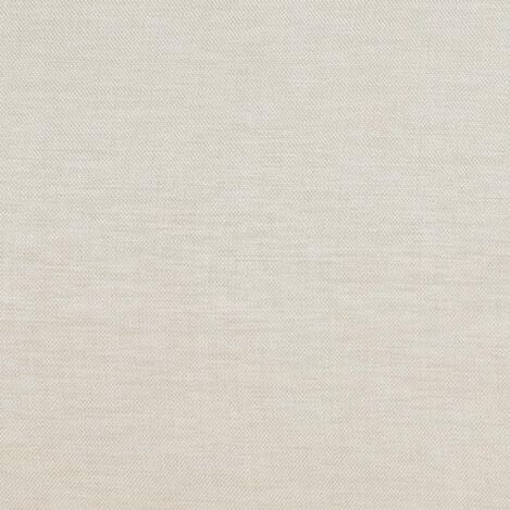 Starlight Pearl Fabric ,  , large