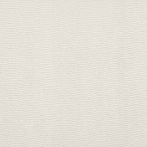 Johnston White Fabric ,  , large